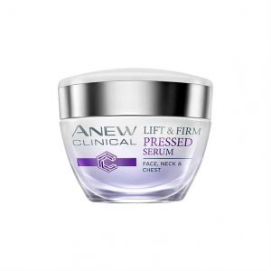 Anew Clinical Lift & Firm Pressed Serum - 30ml - TOPSCosmetics.uk