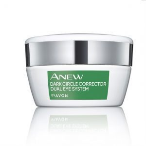 Anew Dark Circle Corrector Dual Eye System - 20ml - TOPSCosmetics.uk