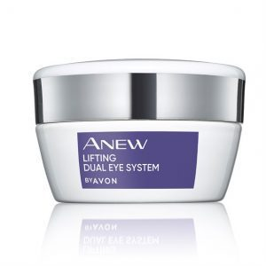 Anew Lifting Dual Eye System - 20ml - TOPSCosmetics.uk