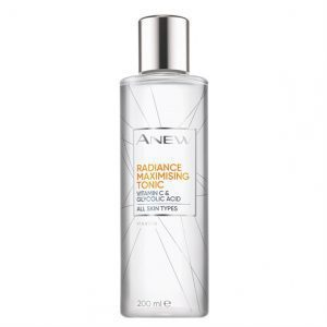 Anew Vitamin C Radiance Tonic - 200ml - TOPSCosmetics.uk