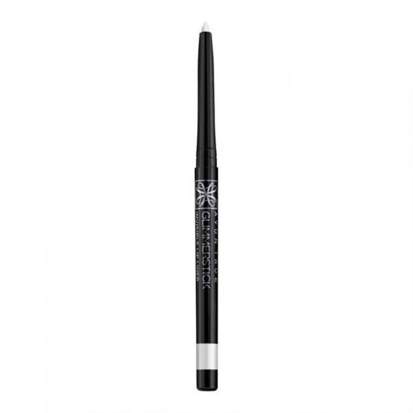 Avon True Glimmerstick Invisible Lip Liner - TOPSCosmetics.uk