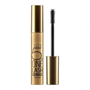 Avon True Lash Genius Mascara - TOPSCosmetics.uk