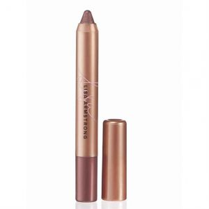 Lisa Armstrong Dazzle Stick Eye Pencil - TOPSCosmetics.uk
