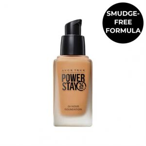 Power Stay 24 Hour Longwear Foundation SPF10 - TOPSCosmetics.uk