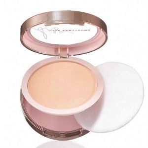 Lisa Armstrong Fix Up Look Sharp Setting Powder - TOPSCosmetics.uk