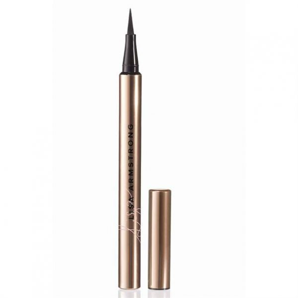 Lisa Armstrong Miraculous Tattoo Eyeliner - TOPSCosmetics.uk