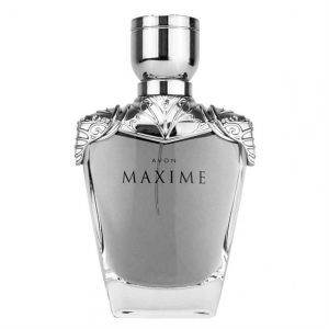 Maxime Eau de Toilette – 75ml - TOPSCosmetics.uk