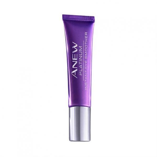 Anew Instant Eye Smoother - 15ml - TOPSCosmetics.uk
