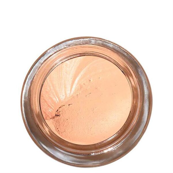 mark. Mousse Foundation - TOPS Cosmetics